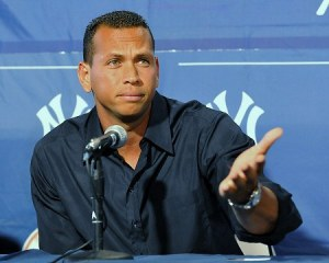 a-rod-press-conference2